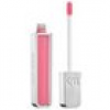 Urban Decay Lip Gloss Obsessed Lipgloss 1.0 st