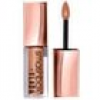 Smashbox Petal Metal Collection Xo Vlada Lippenstift 4.0 ml