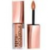 Smashbox Petal Metal Collection Desert Rose Lippenstift 4.0 ml