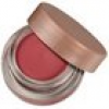 Maybelline Rouge & Bronzer Nr. 10 - Pink Sand Rouge 6.0 g