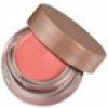 Maybelline Rouge & Bronzer Nr. 30 - Coral Crush Rouge 6.0 g