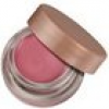 Maybelline Rouge & Bronzer Nr. 40 - On The Mauve Rouge 6.0 g