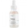 The Ordinary Direct Acids  Gesichtspeeling 30.0 ml