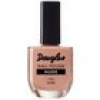 Douglas Collection Nagellack Nr. 135 - Sand Nagellack 10.0 ml