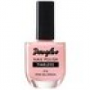 Douglas Collection Nagellack Nr. 210 - Pink Ballerina Nagellack 10.0 ml