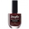 Douglas Collection Nagellack Nr. 300 - Perfect Overalls Nagellack 10.0 ml