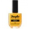 Douglas Collection Nagellack Nr. 500 - Be Yellow Be Yourself Nagellack 10.0 ml