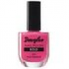 Douglas Collection Nagellack Nr. 510 - Pink Feminist Nagellack 10.0 ml