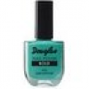 Douglas Collection Nagellack Nr. 535 - Jade Activist Nagellack 10.0 ml