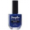 Douglas Collection Nagellack Nr. 545 - Blue Fight Nagellack 10.0 ml
