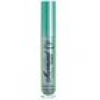 Too Faced Life's a Festival Mermaid Tears Lipgloss 3.2 ml