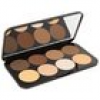 Douglas Collection Paletten & Sets  Make-up Set 1.0 st