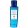 Acqua di Parma Blu Mediterraneo 30 ml Eau de Toilette (EdT) 30.0 ml