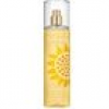 Elizabeth Arden Green Tea & Sunflowers  Körperspray 236.0 ml