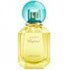 Chopard Lemon Dulci  Eau de Parfum (EdP) 40.0 ml