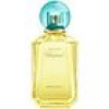 Chopard Lemon Dulci  Eau de Parfum (EdP) 100.0 ml