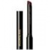 Hourglass Lippenstift I Can'T Live Without Lippenstift 0.9 g
