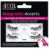 Ardell Magnetic Lashes Magnetic Accent Lash 002 Wimpern 1.0 st