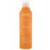 Aveda Reinigen  Hair & Body Wash 250.0 ml
