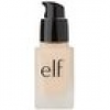 e.l.f. Cosmetics Foundation Porcelain Foundation 23.0 g