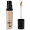 e.l.f. Cosmetics Concealer Fair Concealer 6.5 ml