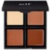 e.l.f. Cosmetics Contouring  Make-up Set 12.4 g