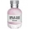 Zadig & Voltaire Girls Can Do Anything  Eau de Parfum (EdP) 30.0 ml