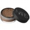NARS Puder Valley Puder 10.4 ml