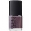 NARS Nail Polish Manosque Nagellack 15.0 ml