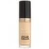 Too Faced Born This Way Light Beige Concealer 15.0 ml