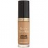 Too Faced Born This Way Mocha Concealer 15.0 ml