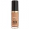 Too Faced Born This Way Maple Concealer 15.0 ml