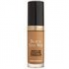 Too Faced Born This Way Chestnut Concealer 15.0 ml