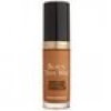 Too Faced Born This Way Toffee Concealer 15.0 ml