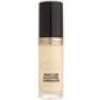 Too Faced Born This Way Almond Concealer 15.0 ml