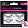 Ardell Magnetic Lashes  Wimpern 1.0 st