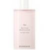 BURBERRY Burberry Her  Bodylotion 200.0 ml