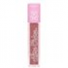 Lime Crime Plushies Milk Tea Lippenstift 3.5 ml