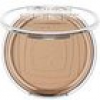 Catrice Puder 035 - Universal Bronze Puder 9.5 g