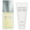 Issey Miyake L'Eau d'Issey pour Homme  Duftset 1.0 st