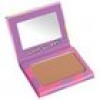 Misslyn Summer Vibes Nr. 54 - Aloha All Day! Puder 6.0 g