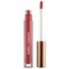 Nude by Nature Lipgloss Nr. 10 - Soft Rose Lipgloss 3.75 g