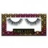 Pinky Goat Natural Collection  Wimpern 1.0 st