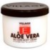 Village Vitamin E Aloe Vera Körpercreme 500.0 ml