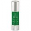 MBR Medical Beauty Research Pure Perfection 100  Gesichtspflege 30.0 ml
