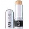 Nip + Fab Glow Fix Go Solar Foundation 14.0 g