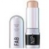 Nip + Fab Glow Fix Go Galaxy Foundation 14.0 g