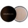 Hourglass Fixierung  Puder 0.9 g