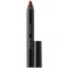 Rodial Lippen Power Play Lippenstift 2.4 g