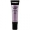 Maybelline Foundation Nr. 60 - Protecting Primer 30.0 ml